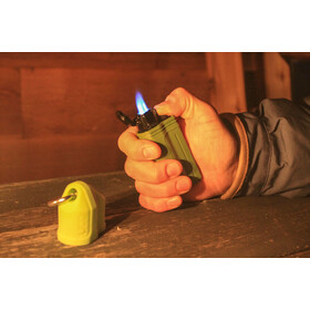 UCO Stormproof BO Lighter